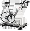 keiser-spinning-bike-small