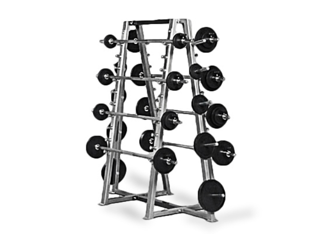 Barbell Stand