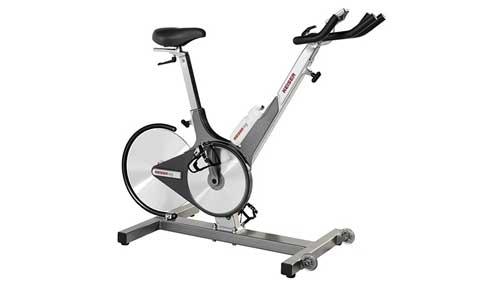 Kaiser spinning bike